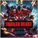 Trailer Beast, Vol. 1 - Trailer Tool-Box for Epic Action and Sci-Fi/Michael Werner Maas