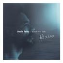 En el otro lado del océano (EP)/David Feito