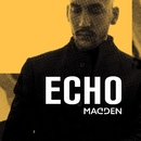 Echo/Madden & Chris Holsten