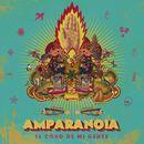 El coro de mi gente/Amparanoia