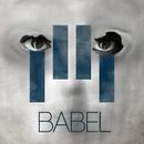Babel/Babel