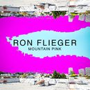 Mountain Pink/Ron Flieger