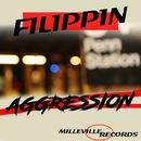 Aggression/FILIPPIN