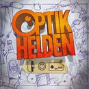Out of Control/Optikhelden