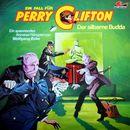Folge 1: Der silberne Buddha/Perry Clifton