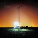 Inviting Light/The Flatliners