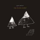 Juma Mountain/Sam Amidon