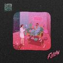 Flexin' (feat. Ebenezer)/Rejjie Snow
