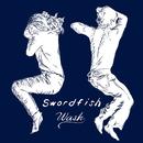 Wash/Swordfish