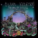 The Arc of Tension/Oliver Koletzki