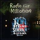 Radio für Millionen/Kai & Funky (Ton Steine Scherben) / Gymmick