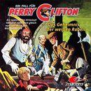 Folge 3: Das Geheimnis der weißen Raben/Perry Clifton