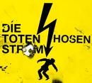Strom/Die Toten Hosen