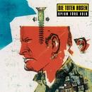 Opium für's Volk [Jubiläumsedition Remastered]/Die Toten Hosen