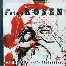 Wir warten auf's Christkind [Jubiläumsedition Remastered]/Die Roten Rosen