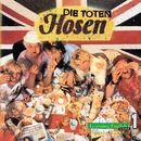 Learning English - Lesson One [Jubiläumsedition Remastered]/Die Toten Hosen