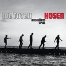 Auswärtsspiel [Jubiläumsedition Remastered]/Die Toten Hosen