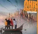 Babylon bei Boot/Ohrbooten