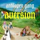Aversion/Antilopen Gang