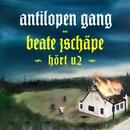Beate Zschäpe hört U2/ANTILOPEN GANG