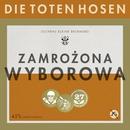 Zamrozona Wyborowa/Die Toten Hosen