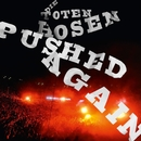 Pushed Again - LIVE/Die Toten Hosen