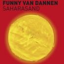 Saharasand/Funny van Dannen