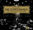 The Guns of Brixton (Unplugged)/Die Toten Hosen