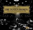 Hier kommt Alex (Unplugged)/Die Toten Hosen
