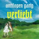Verliebt/ANTILOPEN GANG