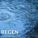 Regen - Regengeräusche/Torsten Abrolat / Regen Macher