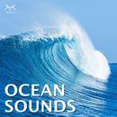 Ocean Sounds/Ocean Relaxation TA / Nature Relaxation TA / Torsten Abrolat