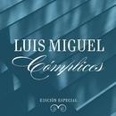 Cómplices (Edición Especial)/Luis Miguel