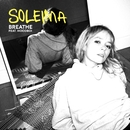 Breathe (feat. Hoodboi)/Soleima