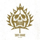 Mad Season/Obey The Brave