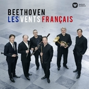 Beethoven: Chamber Music for Winds/Les Vents Francais