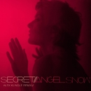 Secret (Alex Klingle Remix)/Angel Snow