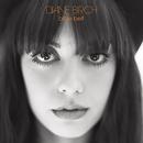 Bible Belt/Diane Birch