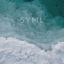 Where's My Love/SYML