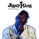 Ashes To Ashes/Jigsy King