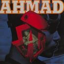 Ahmad/Ahmad Lewis