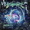 Judgement Day/DragonForce