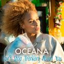 Can't Stop Thinking About You/Oceana
