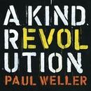 Long Long Road/Paul Weller