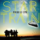 STAR TRAIN/Psycho Le Cemu