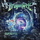 Curse of Darkness/DragonForce