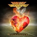 Schanzerherz/Bonfire