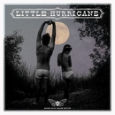 Same Sun Same Moon/Little Hurricane