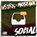 Social (feat. MoStack)/WSTRN
