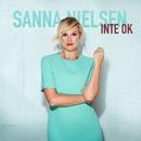 Inte ok/Sanna Nielsen
